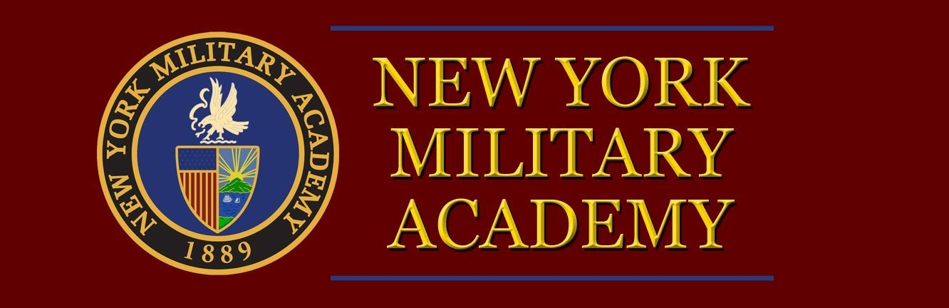 New York Military Academy